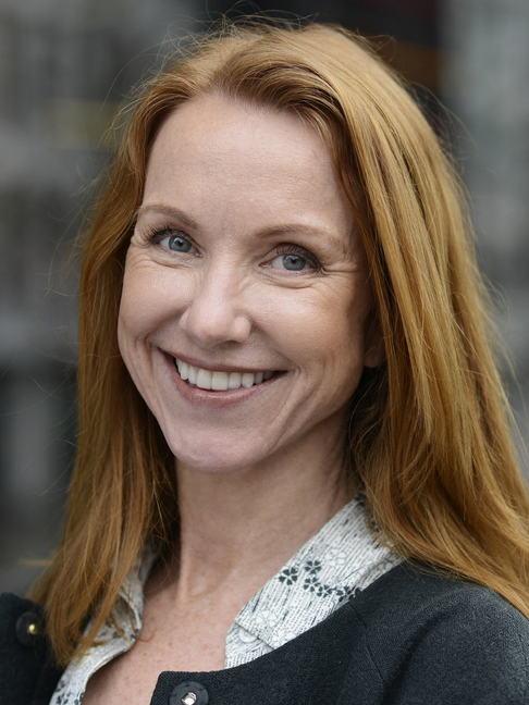kart veibeskrivelse danmark Kristin Skare Orgeret   HiOA kart veibeskrivelse danmark